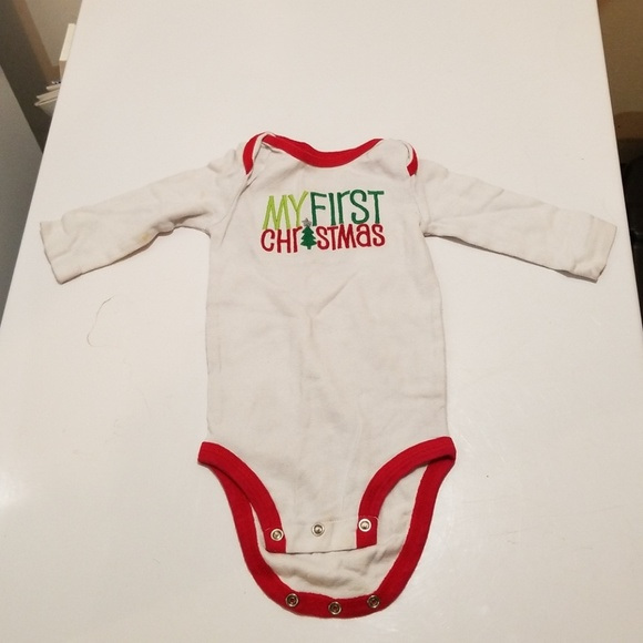 5c469e3e8 Precious Firsts made by carters One Pieces | 6 Month My First ...